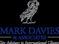 Mark Davies & Associates Ltd