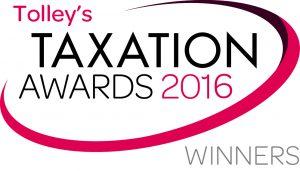 taxationawards_2016_winners